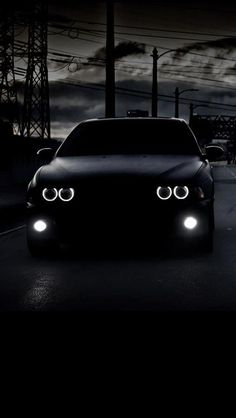 Bmw iPhone 5 Wallpapers Page 2