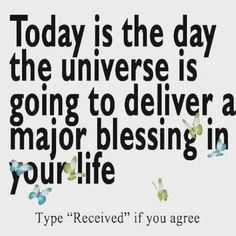 Law Of Attraction Planner, Secret Law Of Attraction, Affirmation Of The Day, Affirmation Quotes, Money Affirmations, Positive Affirmations, Inspirational Thoughts, Inspiring Quotes About Life, Prayer For Son