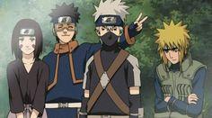 Naruto Shippuden Episode 416 Banyak Diburu Pecinta Anime http://gumilang.me/3748/naruto-shippuden-episode-416-banyak-diburu-pecinta-anime/