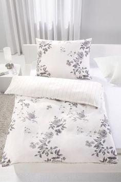 Bettwäsche Roseanne Wende - Bettwäsche - Schlaftextilien - Produkte