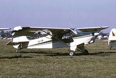 23 December 1957 first flight #flighttest of the IA.46 Super Ranquel