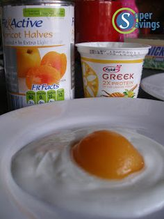Super Savings: Cheap April Fools Day Ideas for Breakfast, Lunch and Dinner!