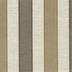Lowest prices and free shipping on Stout fabric. Always 1st Quality. Find thousands of luxury patterns. SKU ST-CORS-1. $10 swatches available.