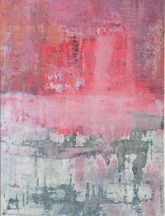 Encr'Age by Frederique Bertin