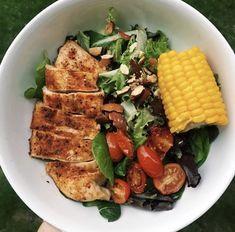 Healthy Menu, Healthy Drinks, Healthy Snacks, Healthy Recipes, Food Goals, Aesthetic Food, Clean Recipes, Food Inspiration, Keto