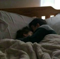 Couple Goals Cuddling, Cute Couples Cuddling, Cute Couples Texts, Cute Couples Goals, Cuddle Couple, Cute Couple Sleeping, Cute Couples In Bed, Cuddle Love, Cute Relationship Goals