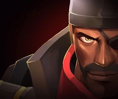 Team fortress 2 wallpapers, Walk throughs, Guides and More at tf2city.com