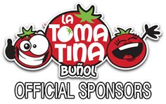 Tomatina Festival Official Tickets|Tomatina Festival Spain