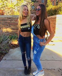 College outfits, college girls и college goals. Preppy Outfits, Edgy Outfits, College Outfits, College Girls, College Life, Bid Day, Bff Images, College Game Days, College Parties