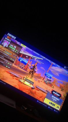 Fortnite (PlayStation for sale online Profile Pictures Instagram, Instagram Frame, Instagram Story Ideas, Fake Pictures, Cool Girl Pictures, Best Friend Pictures, Aesthetic Indie, Bad Girl Aesthetic, Cute Baby Wallpaper