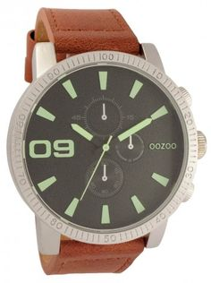 http://kloxx.gr/brands/brands-oozoo/oozoo-timepieces-xxl-brown-leather-c6480