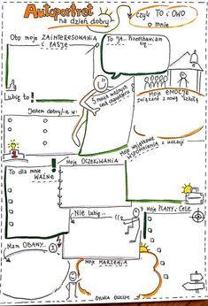 godzina wychowawcza Woman Jackets and Blazers woman silk bomber jacket Kindergarten Math Activities, Word Work Activities, Spanish Activities, Learning Spanish, Polish Language, Volunteer Gifts, Christmas Math, Informational Writing, Writing Workshop