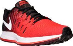 reputable site b293b aa8f8 ... australia mens nike zoom pegasus 33 running shoes 75693 85772