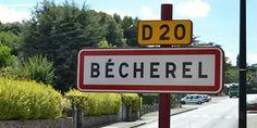 http://www.celineonline.fr/becherel-cite-du-livre-bretagne/