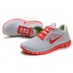 c72814b8abe9c7 13 Best Nike Free Run Pink images