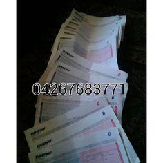 Selladas originales, importadas dosificación + administración para el uso correcto. Envíos únicamente por MRW. Solo se atenderán llamadas telefónicas al 0426-7683-771 para aclarar todas las dudas