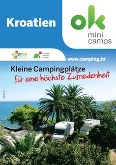 Lade die neue OK Mini Camps Broschüre herunter! - Health and Home Bushcraft Camping, Camping Survival, Camping Meals, Camping Hacks, Family Camping, Tent Camping, Campsite, Outdoor Camping, Checklist Camping