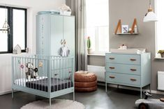 The best katrien kamer images nursery set up
