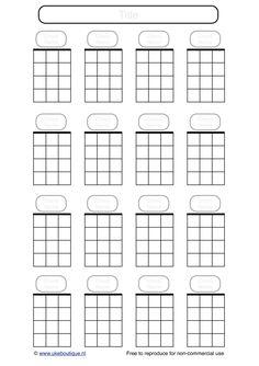 So, you're interested in learning to play the ukulele? Assuming you have already purchased your ukulele and are simply wondering where to start learning how to play, using the internet for lessons is certainly a good start. Ukulele Chord Sheet, Ukulele Chords Songs, Cool Ukulele, Guitar Chord Chart, Ukulele Tabs, Luna Ukulele, Ukulele Tuning, Ukelele Soprano, Hawaiian Ukulele