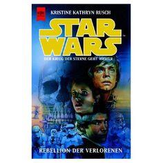 Irgendwo in der Galaxis kommen Millionen von Menschen um -- ein so entsetzlicher Ausbruch der Macht, daß er von Luke auf der Jedi-Akademie und von Leia auf Coruscant wahrgenommen wird. Während Leia mit einem Mordanschlag, einer gemunkelten Verschwörung gegen die Neue Republik und Behauptungen, Han Solo sei darin verwickelt, fertig werden muß, sucht Luke nach einem ehemaligen Jedi-Lehrling, der vielleicht der Schlüssel zu dieser Massenvernichtung ist. Doch Brakiss ist nur der Köder...