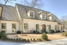 4810 Brinkley Ln, Atlanta, GA 30342 | Zillow