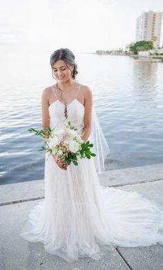 13 Best Bhldn Real Brides Images Wedding Dresses Bhldn Bhldn