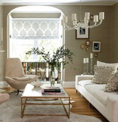 Modern victorian decor guest post decorating tips for a modern home by dean with regard to . Modern Victorian Decor, Victorian House, Folk Victorian, Modern Interior Design, Interior And Exterior, Home Modern, Modern Living, Ikea, Living Room Flooring