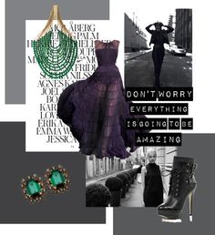 """FEARLESS"" by ravenstwining ❤ liked on Polyvore"