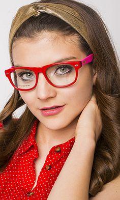 VIV10 Glasses, Fashion, Lenses, Eyeglasses, Eyewear, Moda, La Mode, Fasion, Eye Glasses