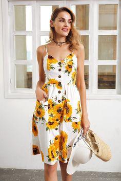 4d5f000a645 929 Best summer dresses for summer clothes for kids images