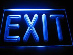 www.shacksign.com Open Signs, Beer Bar, Blue Aesthetic, Toilet Signs, Neon, Motel, Karaoke, Logos, Game Room