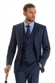 italian-suit