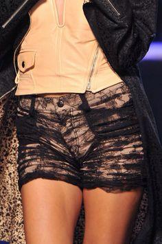 +++ Jean Paul Gaultier + Spring / Summer 2014 + RTW + PFW +++  @isazaalejandro Twitter: @ISAZAfashion / Facebook: ISAZAfashion @JPGaultierOfficial #JeanPaulGaultier #Gaultier   #fashion #moda #verano2014 #fashionweek #Paris #pfw #ss2014 #spring2014 #rtw #summer2014 #primavera2014 #runway