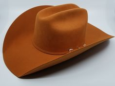 d9a9546b62f 7 Best western hat s images in 2019