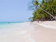 Hotel Deal Checker - Vista Sol Punta Cana
