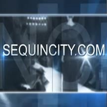 Sequin City on Facebook. We Make Fashion, You Wear It!  #SequinCity    https://www.facebook.com/pages/SequinCitycom/134111556711257
