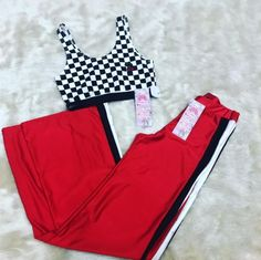 Halloween Kostüm, Halloween Outfits, Easy Halloween Costumes, Teenager Outfits, College Outfits, Stylish Outfits, Cool Outfits, Badass Outfit, Pajama Outfits