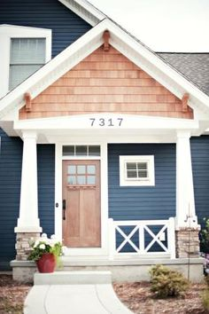 Image result for polo blue benjamin moore