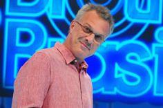Galdino Saquarema Entretenimento: O apresentador da Globo Pedro Bial contraiu malária em SP