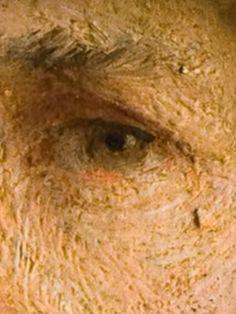 Rembrandt*