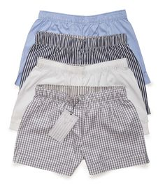 Get Christmas morning ready and stock up on our cute-photo worthy-Boxers!  http://ss1.us/a/8brCez6a