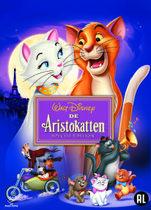 Aristokatten, De (S.E.)