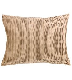 Buy Cushions at Argos.co.uk - Your Online Shop for Home and garden. Page 2