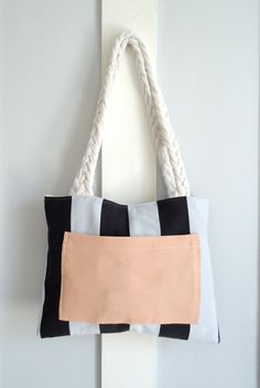 563968f4265428 21 Best Olympia Le Tan images in 2019   Olympia le tan, Bags, Beige ...