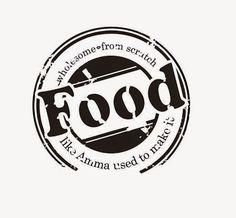 Food like Amma used to make it: South African Snowballs Recipe Prawn Biryani Recipes, Curry Recipes, Fish Biryani, Coconut Recipes, Tart Recipes, Eggless Recipes, Poli Recipe, La Tourtiere, Date Rolls