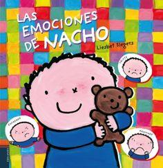 Educar a los hijos en las emociones y en su gestión