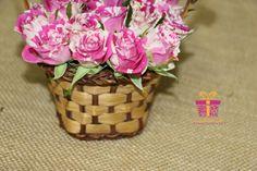 #flowers #babyrose
