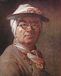 Jean-Baptiste Siméon Chardin 023.jpg
