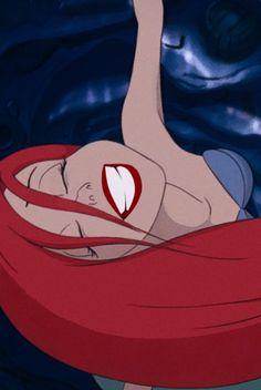 Ariel | Disney's The Little Mermaid