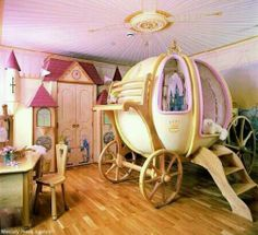 This room for my kids later ♡_♡
